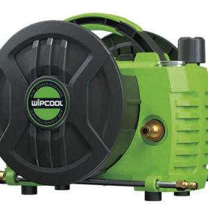 Новая мойка от компании WIPCOOL